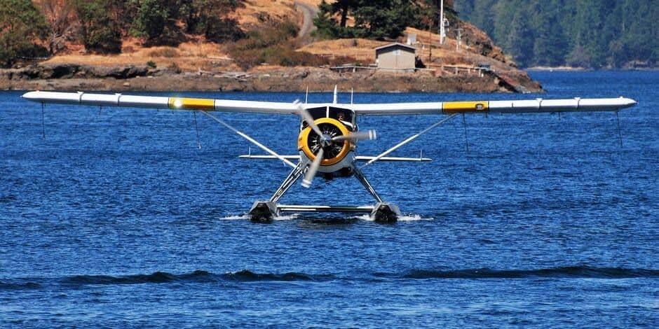 Refus de permis pour l'hydrobase des Lacs de l'Eau d'Heure