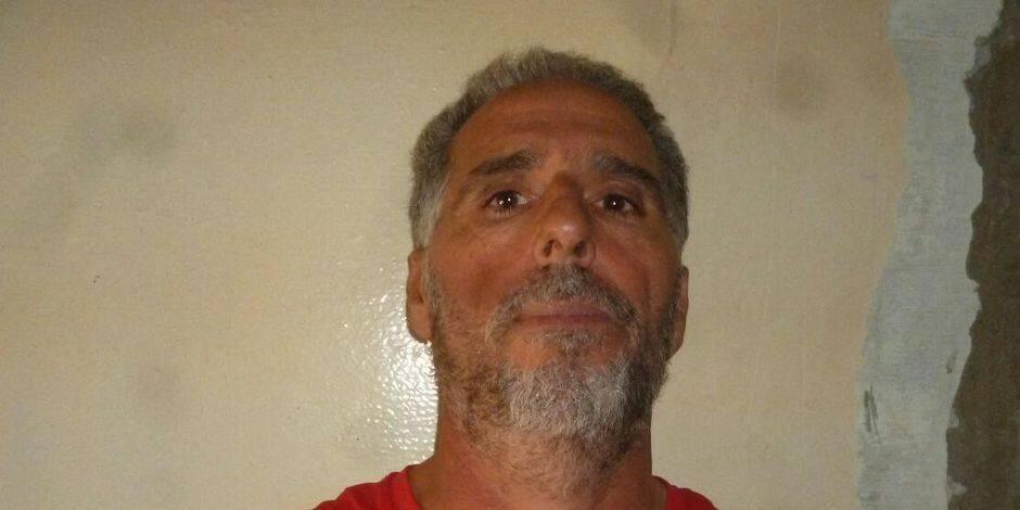 """Le """"roi de la cocaïne de Milan"""", l'un des dix criminels les plus recherchés au monde, arrêté au Brésil"""