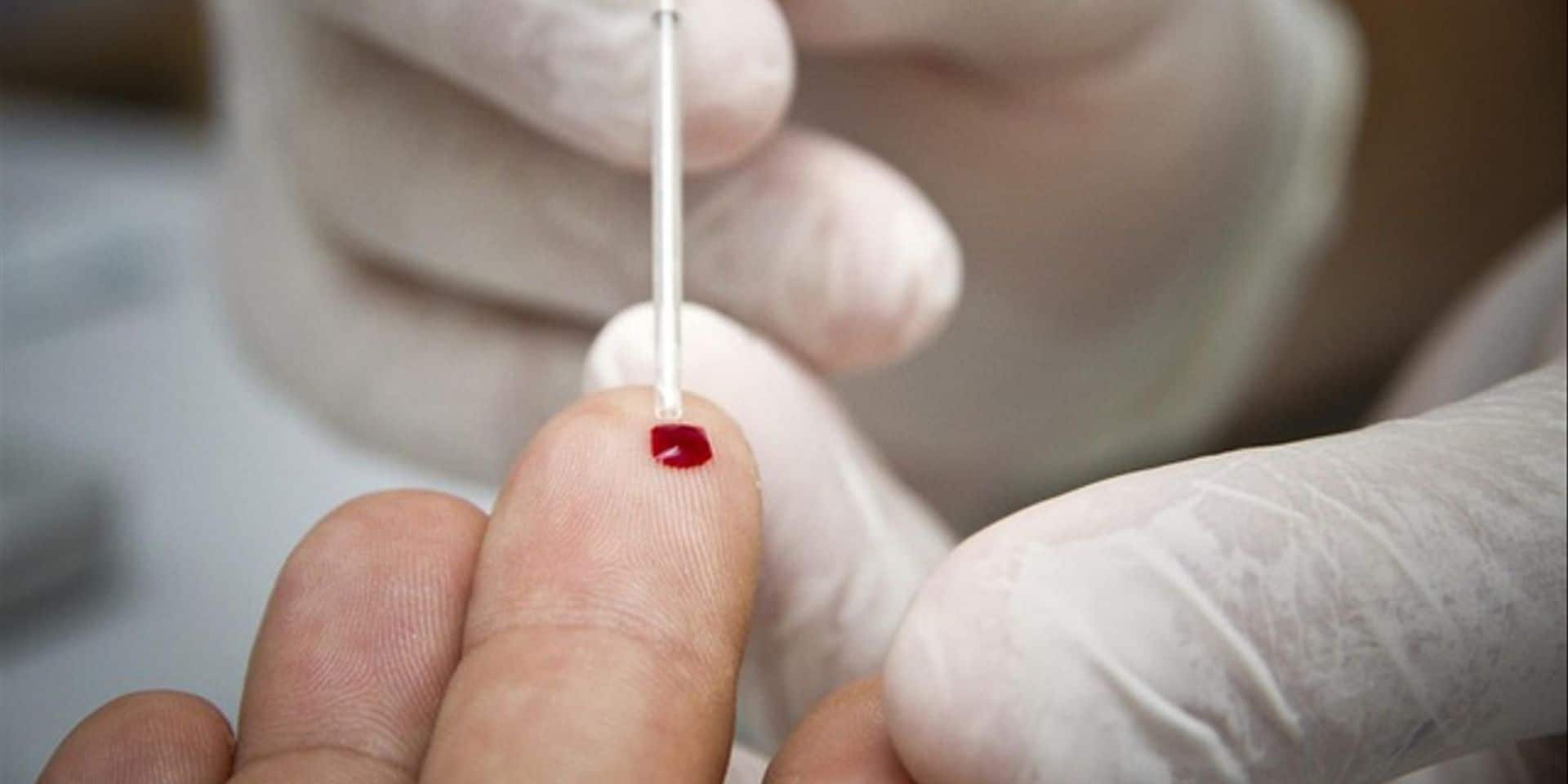 Appel aux autorités de santé: le Covid-19 présente un risque majeur pour les patients anti-coagulés