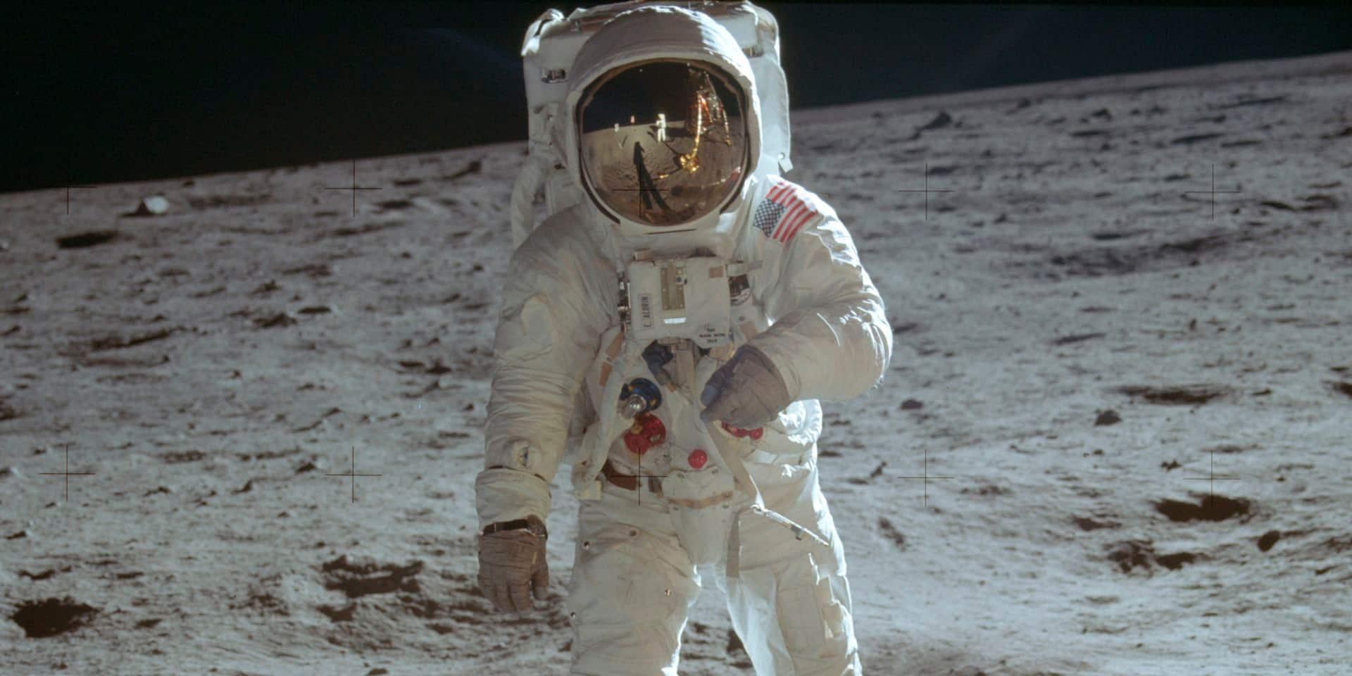 Les bonnes raisons de retourner sur la Lune (Ou pas)
