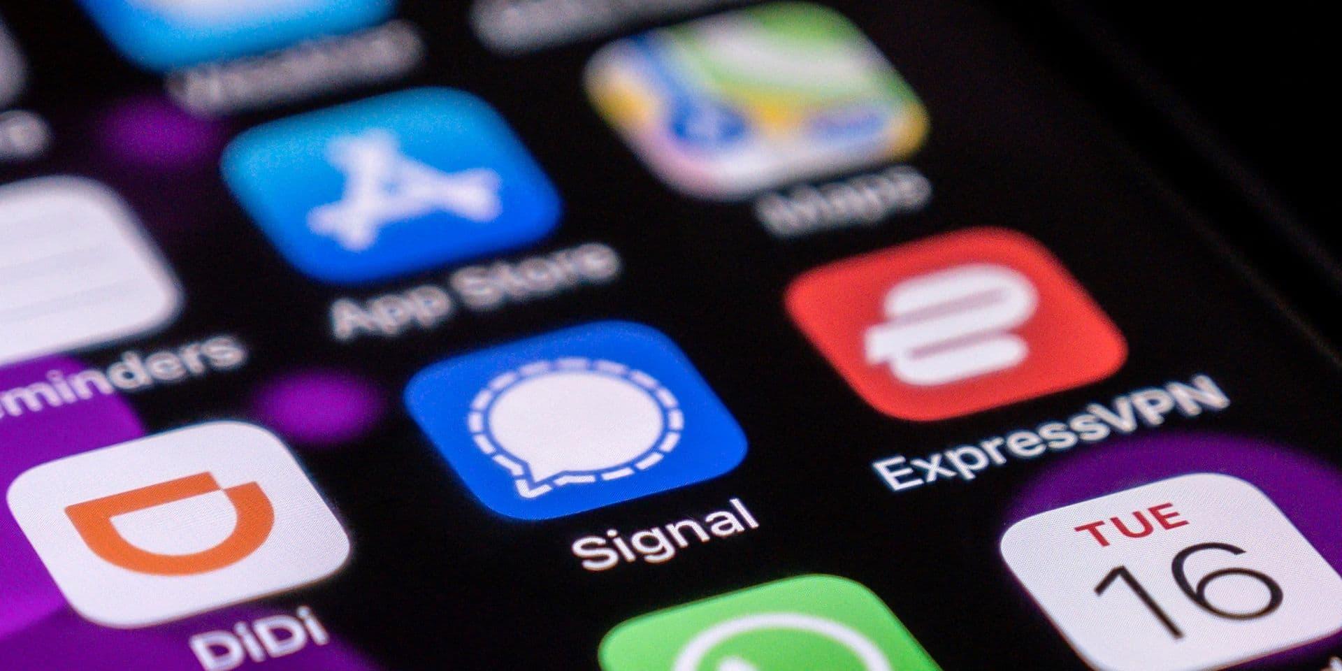 Crash d'applications sur les smartphones Android: voici comment résoudre le problème