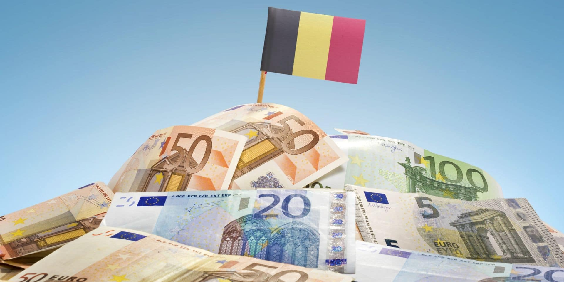 Deuxième paradis fiscal préféré du CAC40, la Belgique devance le Luxembourg et la Suisse