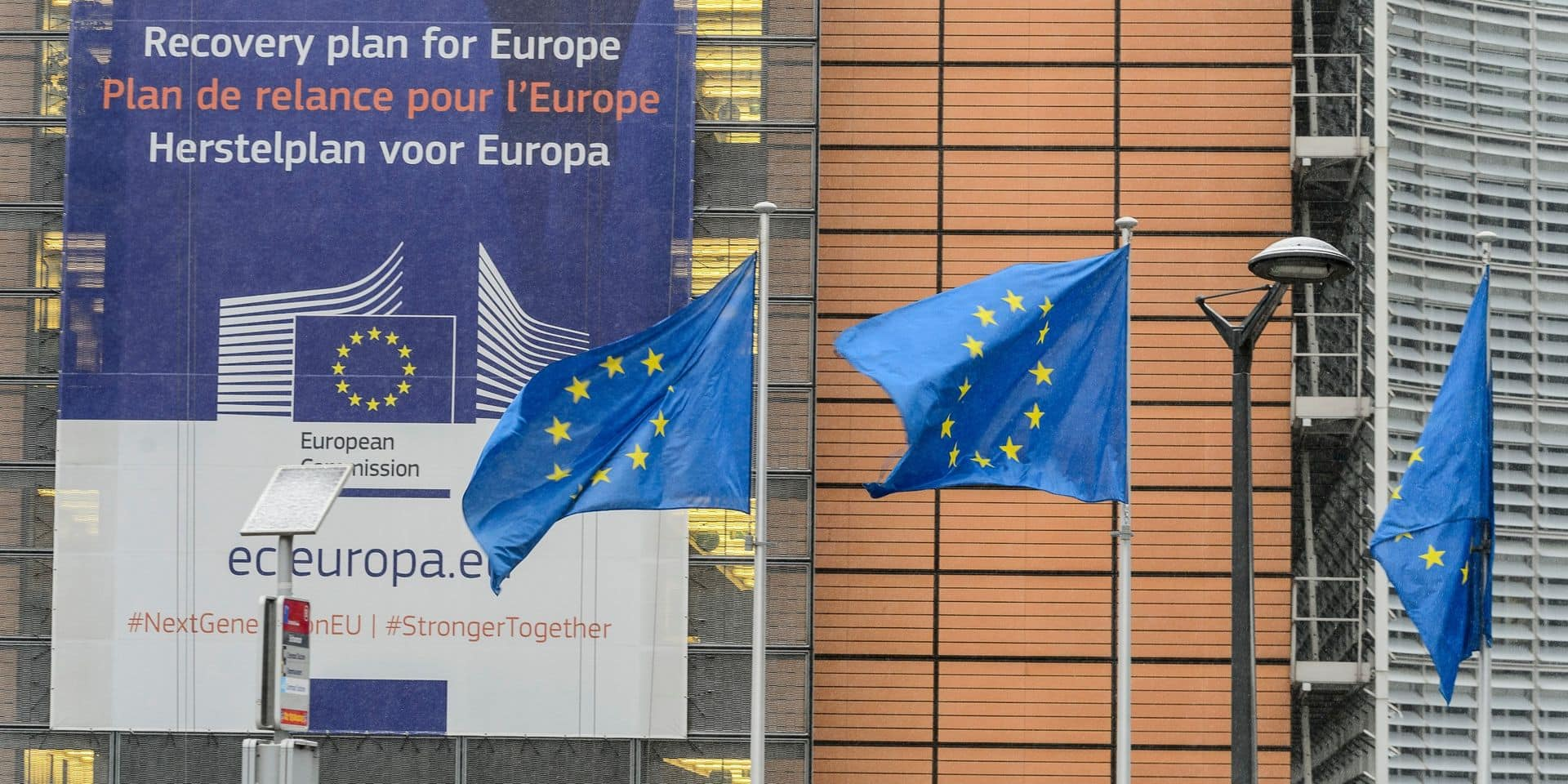 Consultation publique européenne sur le crime contre l'environnement