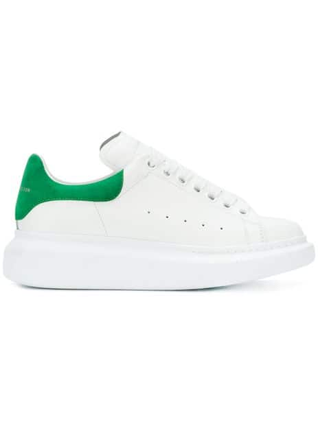separation shoes 1922a f712d Shopping   10 alternatives aux Stan Smith