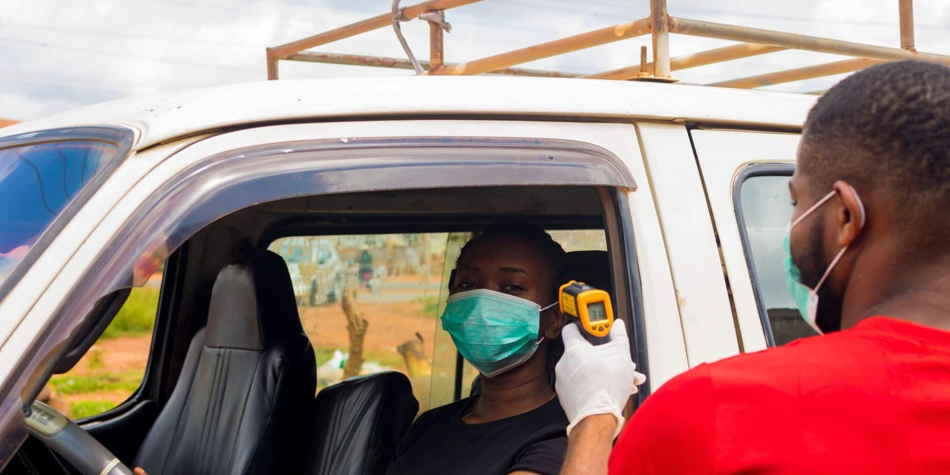 Afrique: la pandémie fera plus de victimes de malaria que du Covid