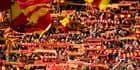 Footgate: le FC Malines est responsable, pas seulement ses dirigeants, selon le procureur fédéral