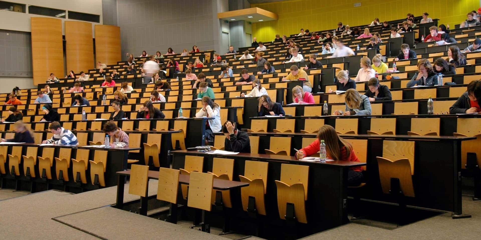 Il faut sauver la criminologie dans les universités francophones, mais comment ?