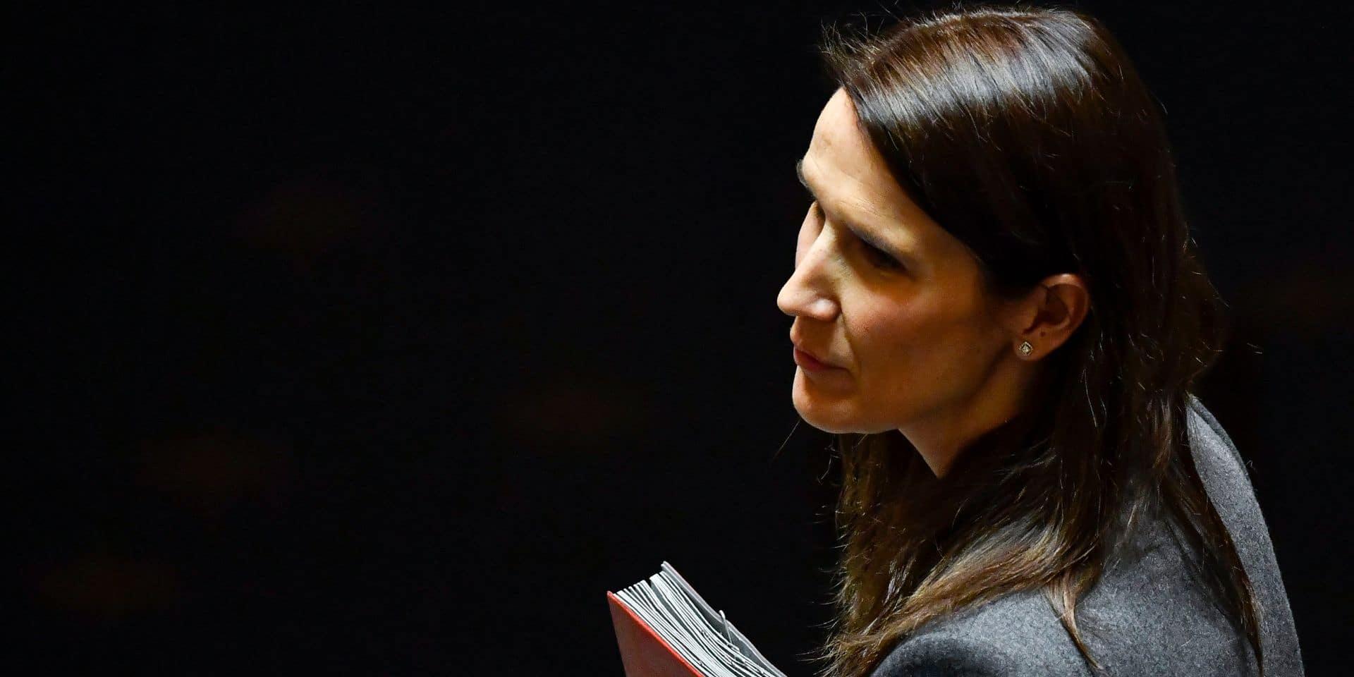 La Première ministre espère que les pouvoirs spéciaux ne seront pas prolongés