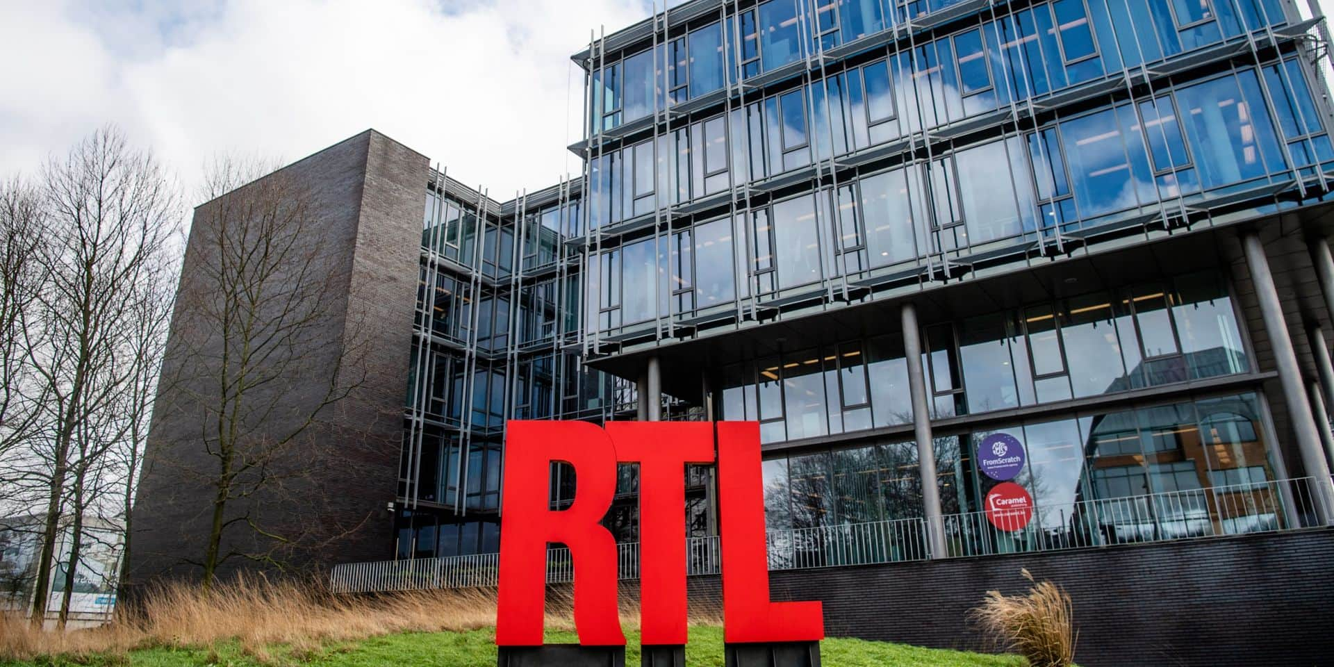 En vente, RTL Belgium est très courtisée