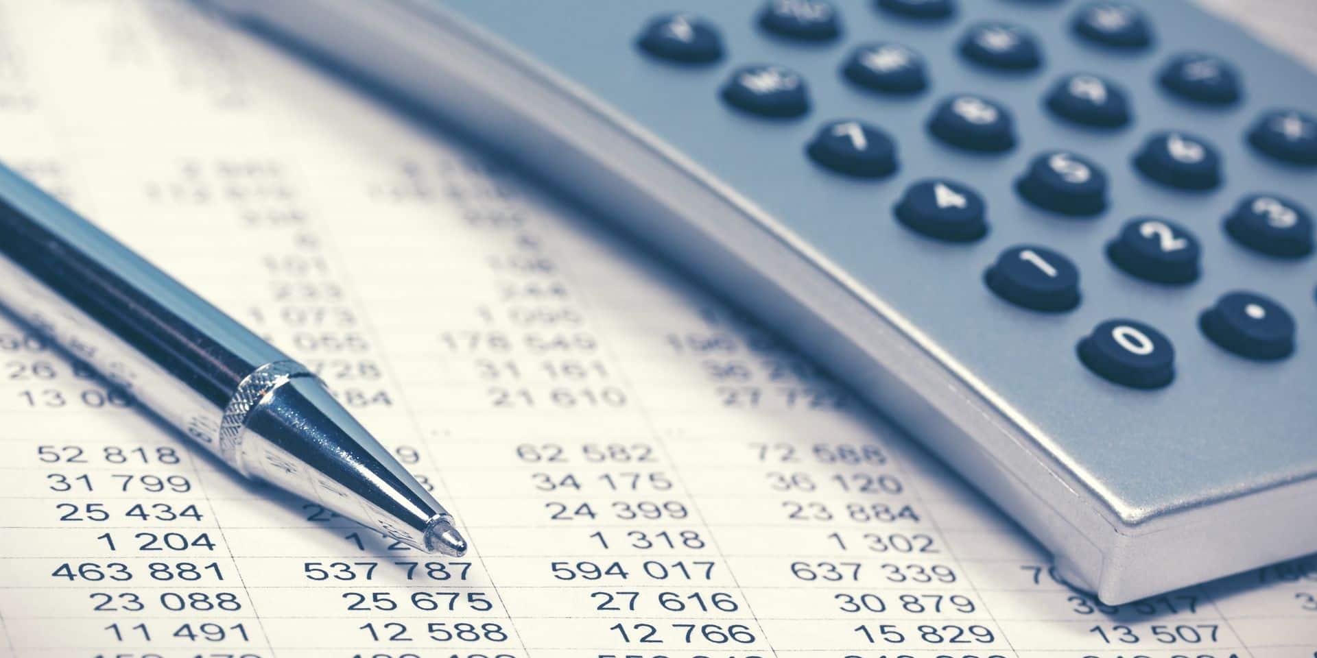 La déclaration fiscale simplifiée : quels sont les risques à éviter ?
