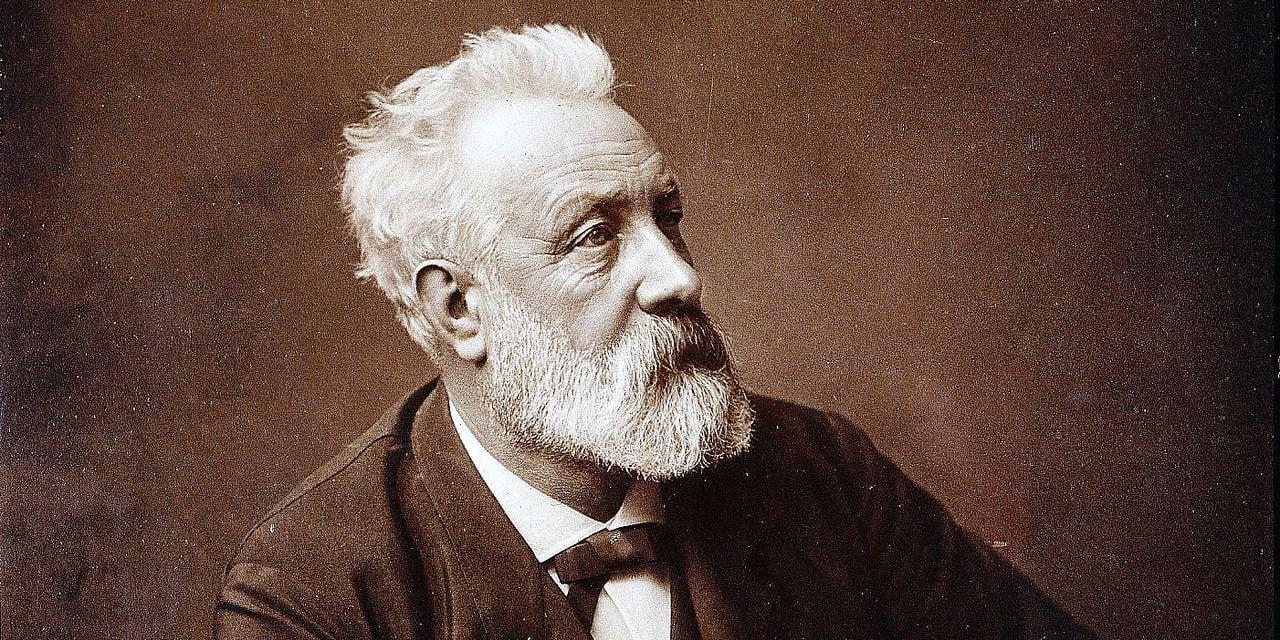 Jules Verne: un voyage de la Terre à la Lune, mais comment revenir?