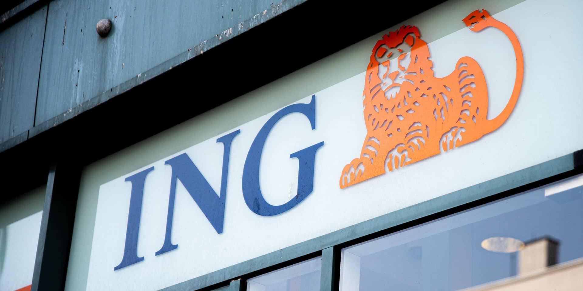 ING: bénéfice net en hausse au 2e trimestre