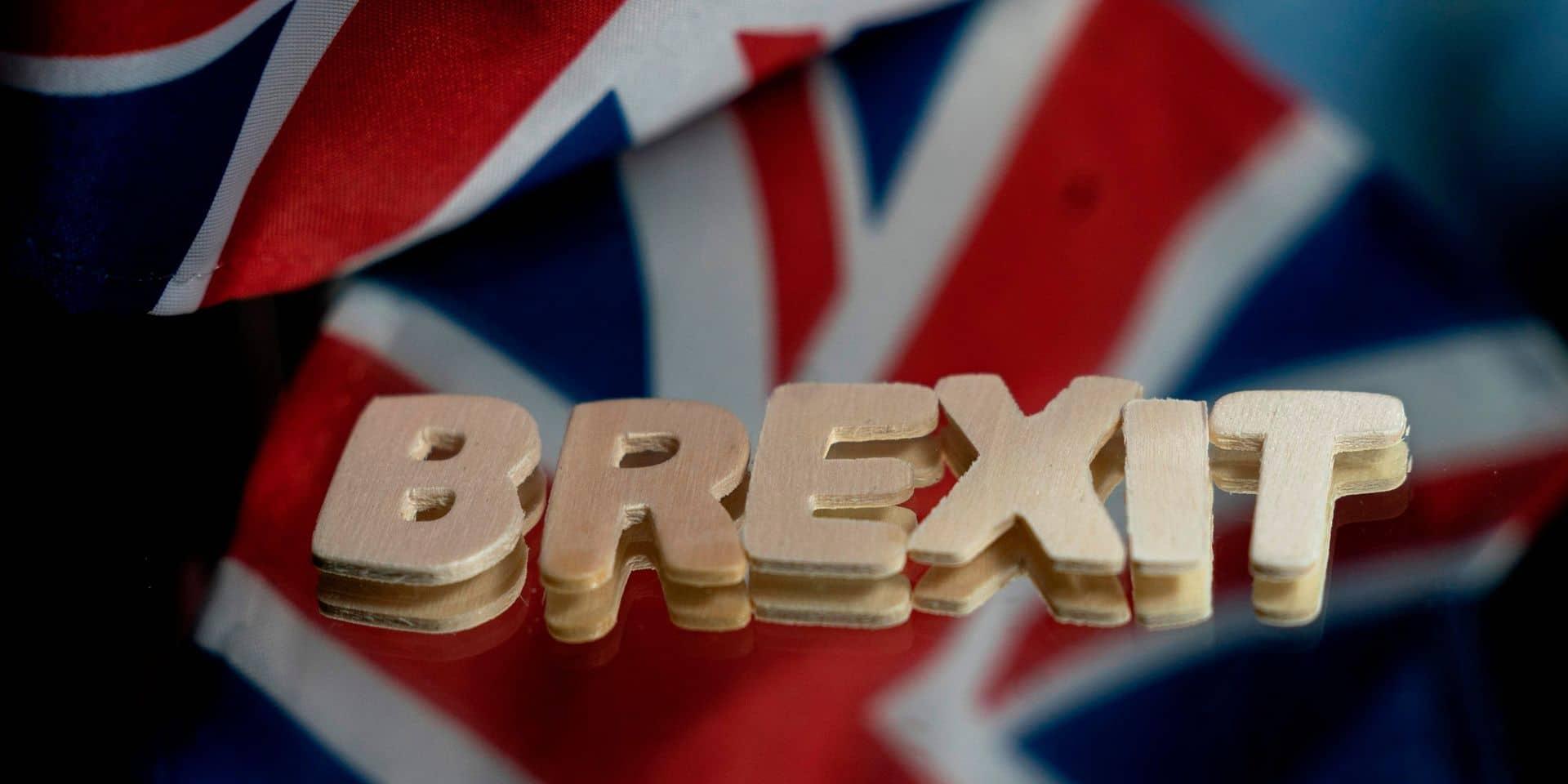 Entre triomphalisme et dépit, la presse britannique salue la rupture avec l'UE