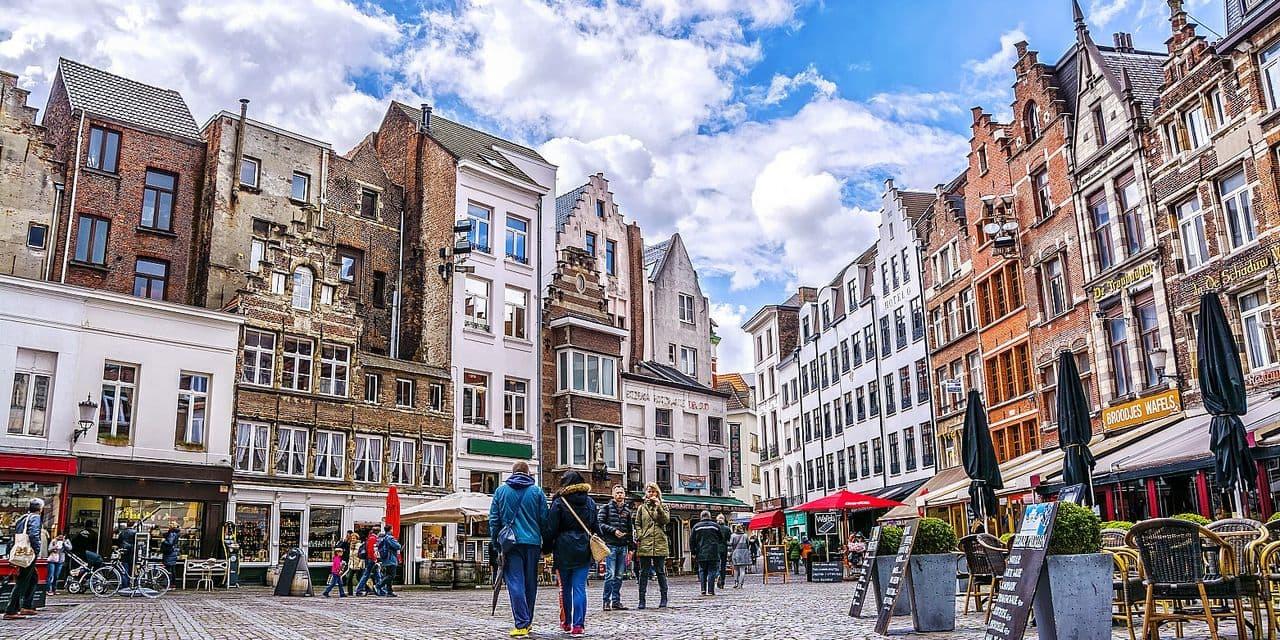 Fin du bonus logement : pour les amateurs, c'est le moment ou jamais d'acheter en Flandre