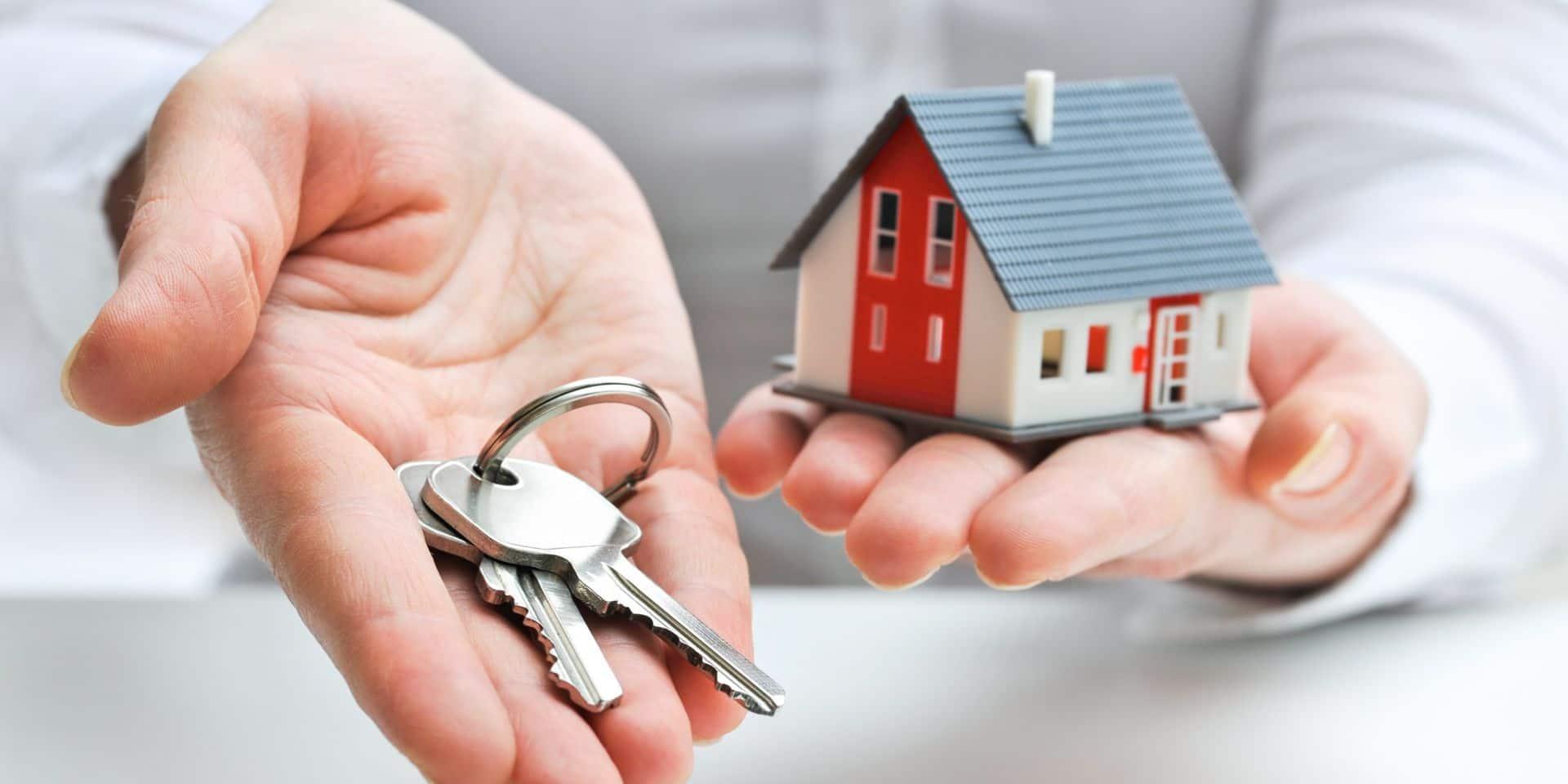 Immobilier: louer ou acheter en 2020?