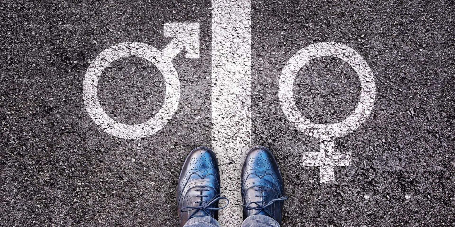 Depuis janvier, près de 400 personnes ont déjà fait modifier la mention de leur sexe