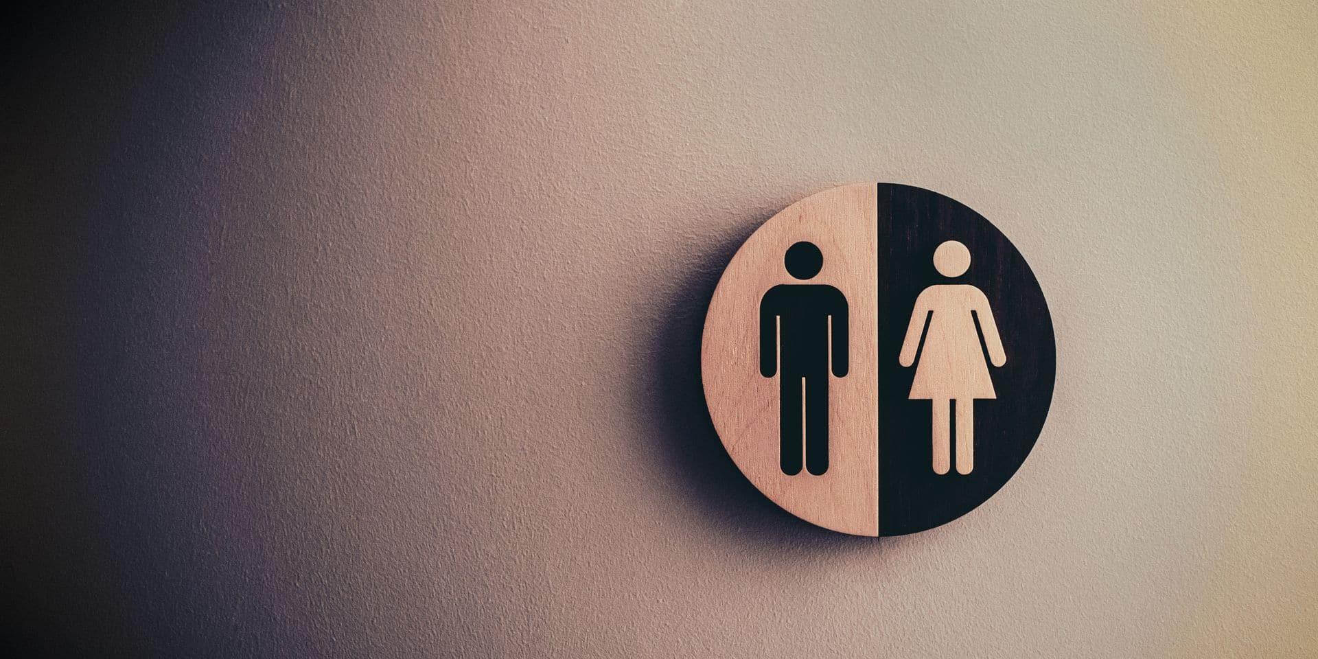 Un restaurant belge sert de l'eau issue de ses toilettes à ses clients