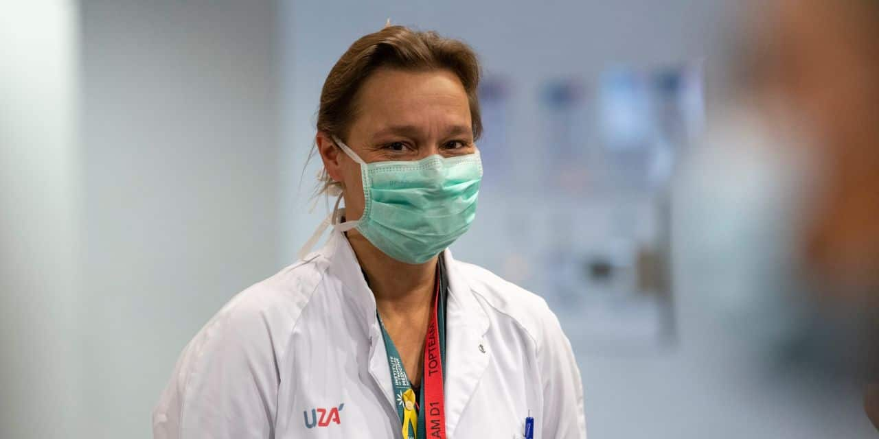 Pourquoi la Belgique est le pays d'Europe le plus touché par le coronavirus ?
