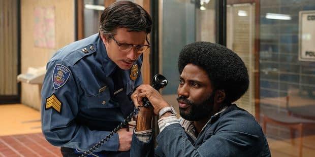 flic noir flic blanc Tantra sexe vidéo