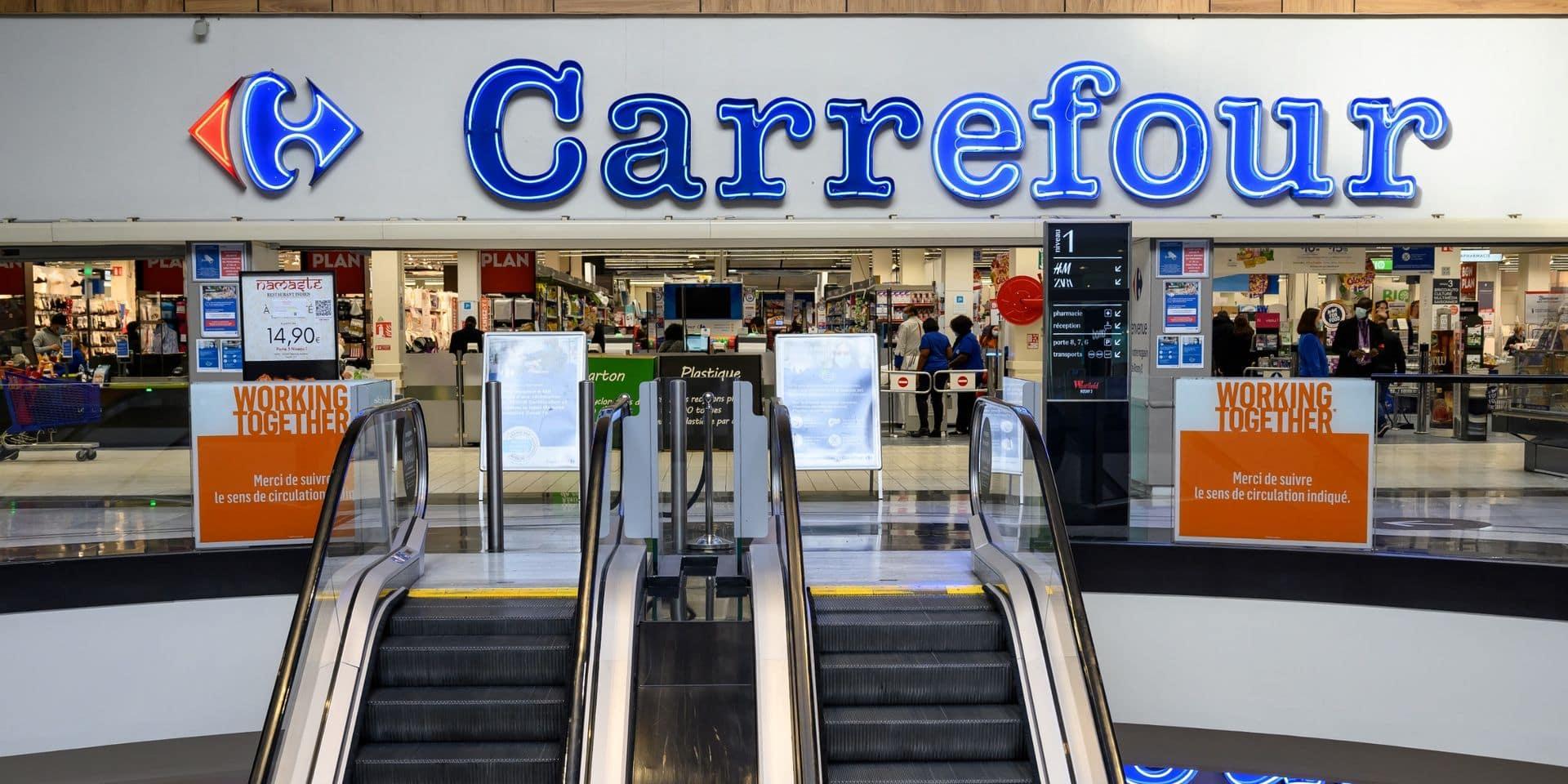 Couche-Tard/Carrefour: Pourquoi le rapprochement est logique