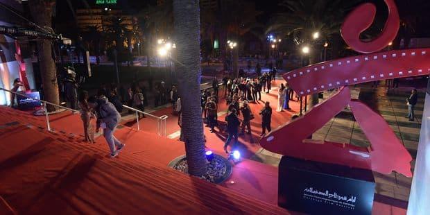Tunisie: un film majoritairement belge en compétition au festival de Carthage - La Libre
