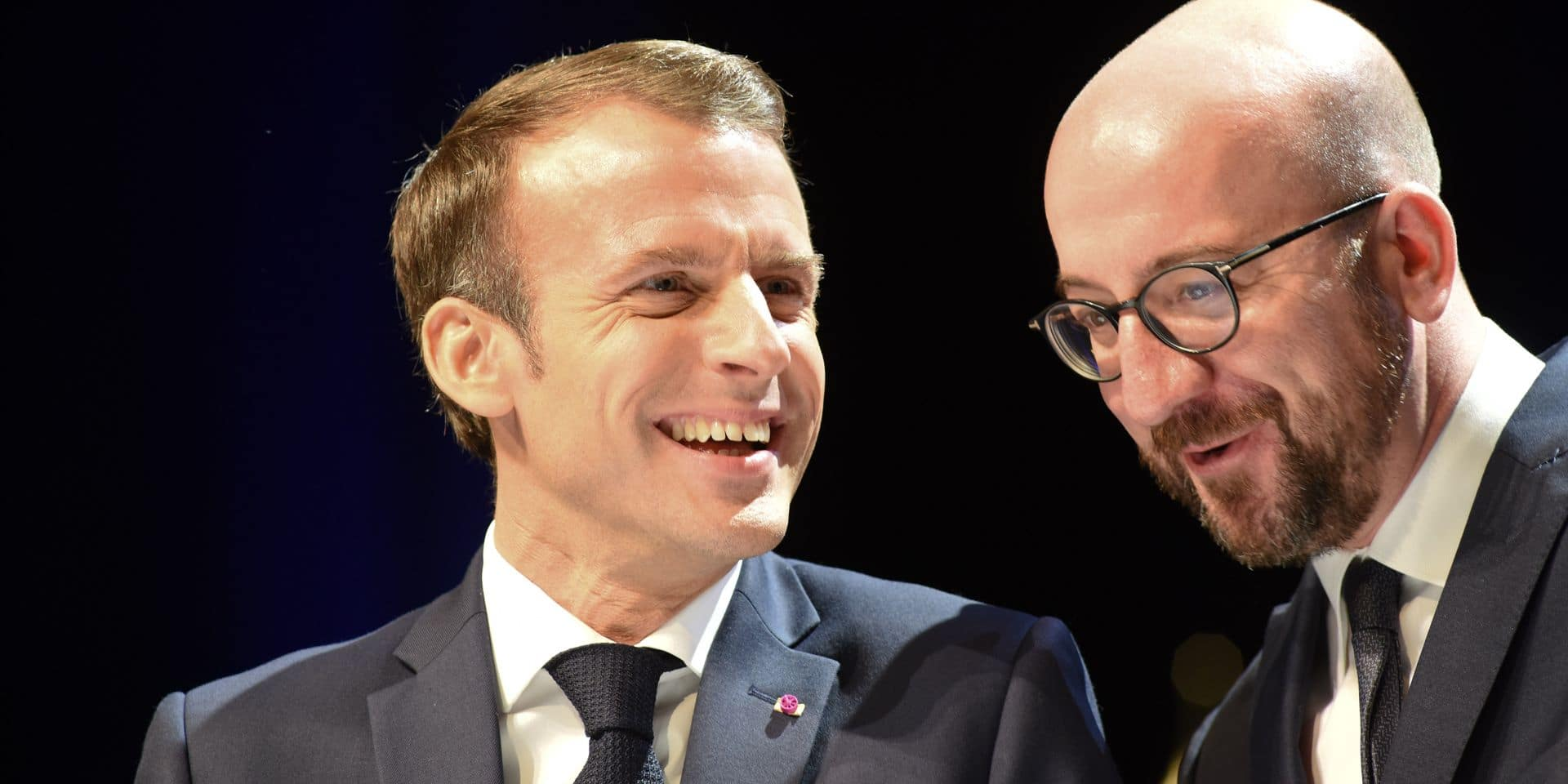 Plus de 4 Belges et Français sur 10 ne font pas du tout confiance au politique