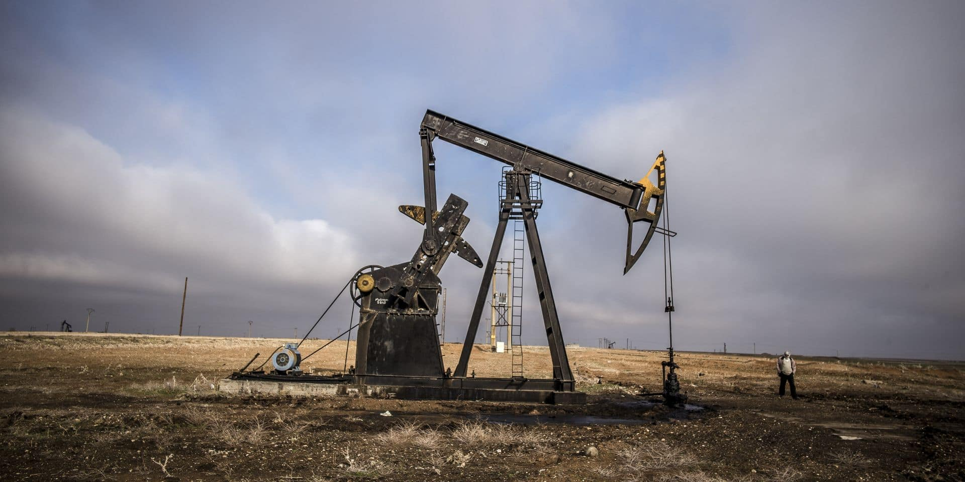 L'affaire Khashoggi peut-elle provoquer une crise pétrolière?