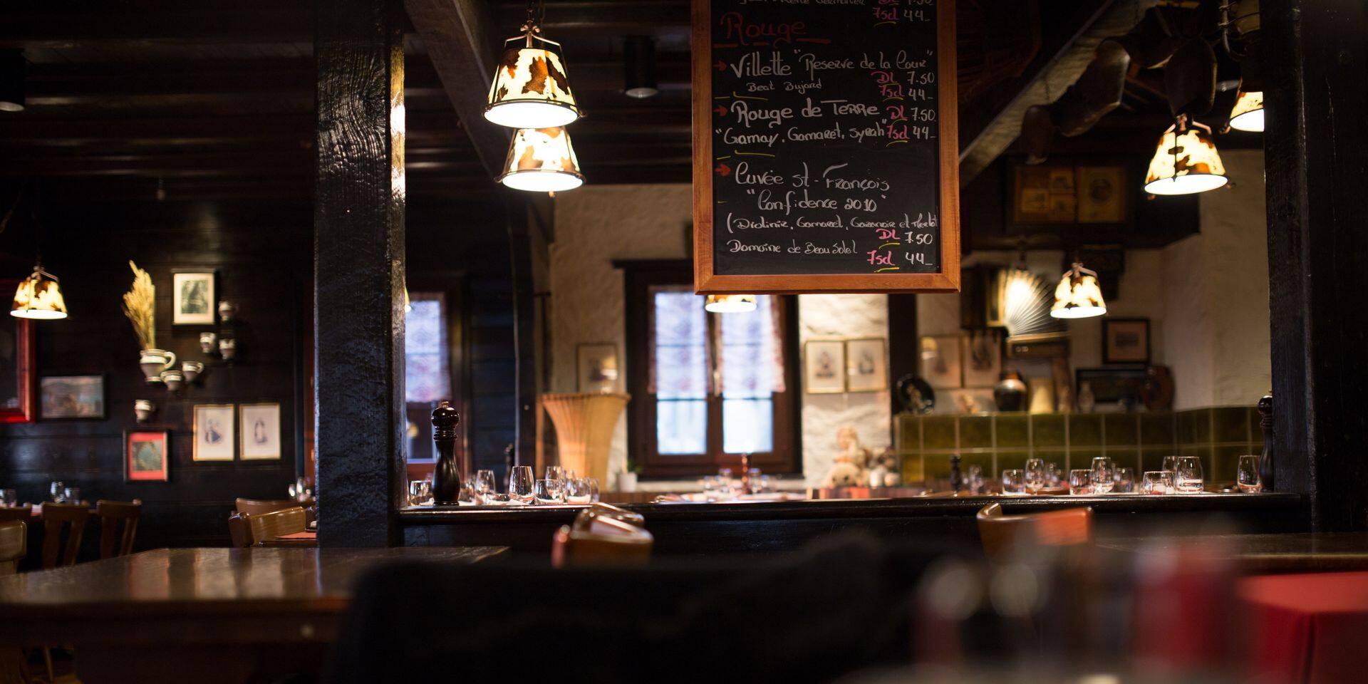 Les adresses fast et street food sont aussi primées par le Gault & Millau