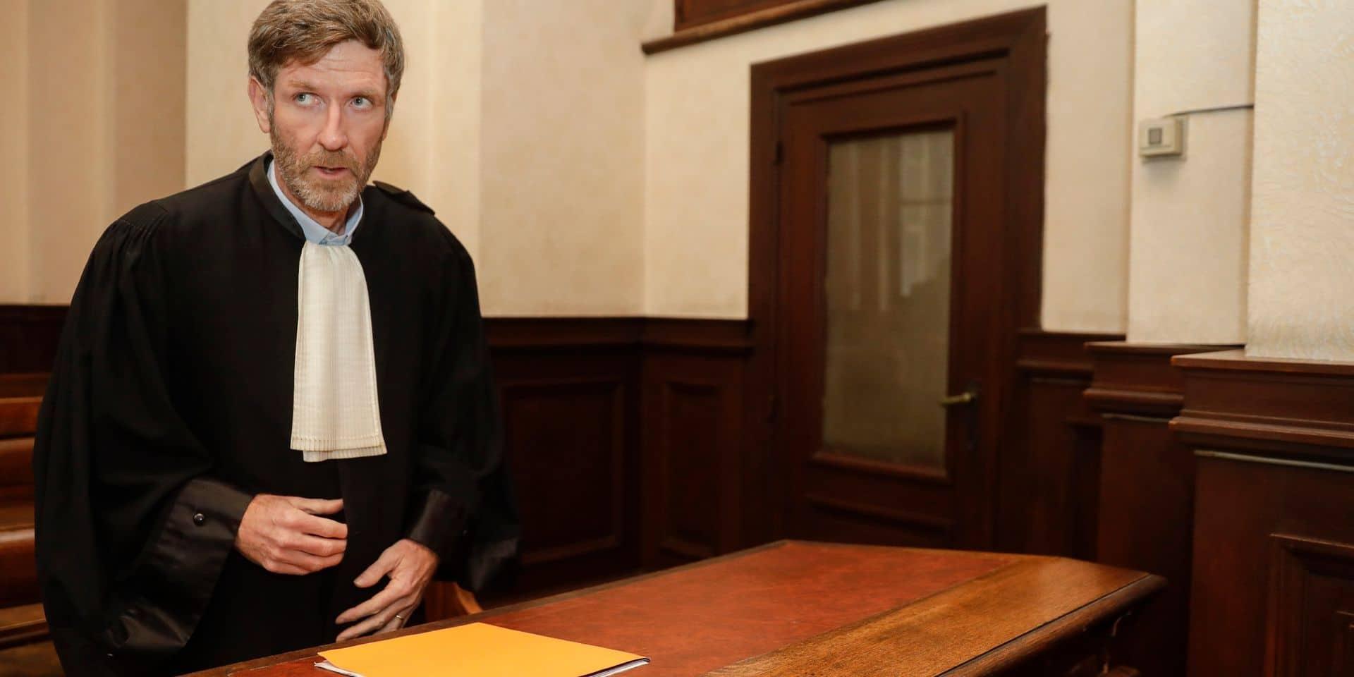 La demande de libération conditionnelle de Marc Dutroux mise sur pause suite à un rapport psychologique désastreux