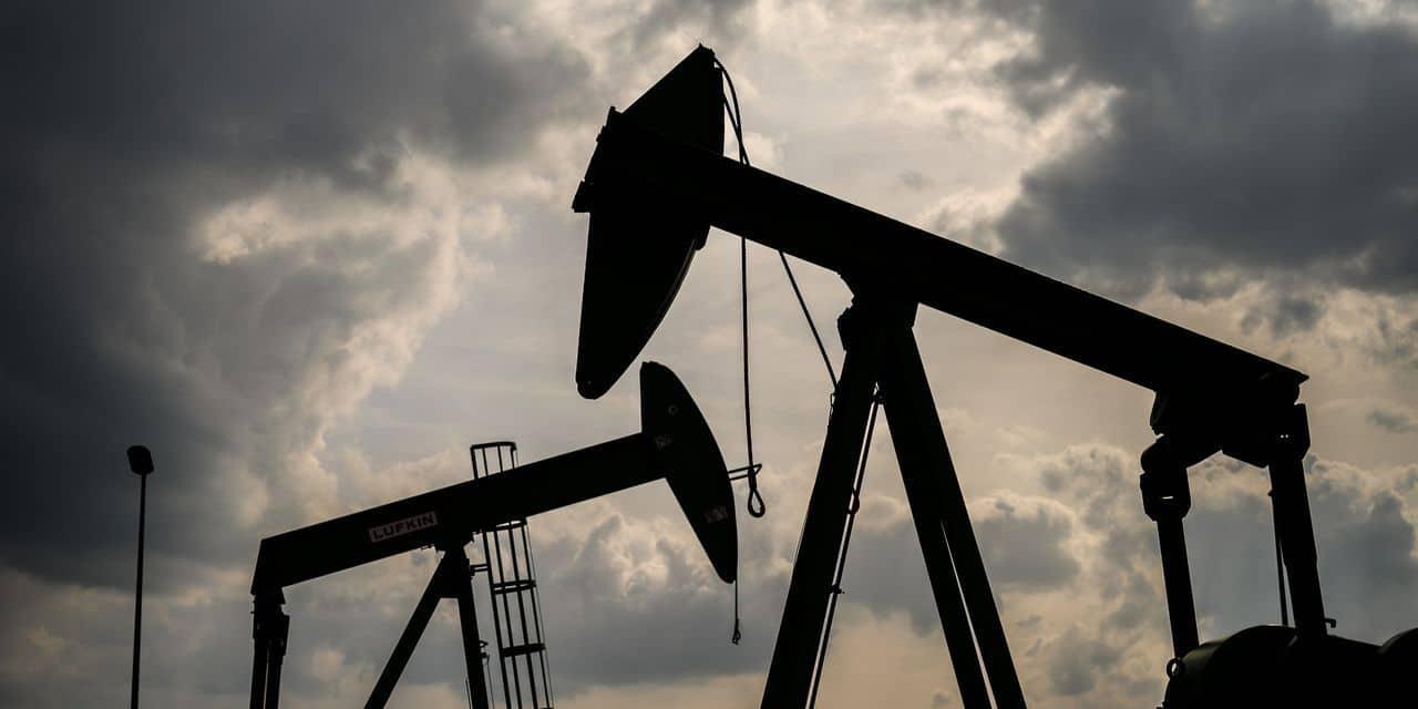 Quels sont les grands perdants du krach pétrolier ?