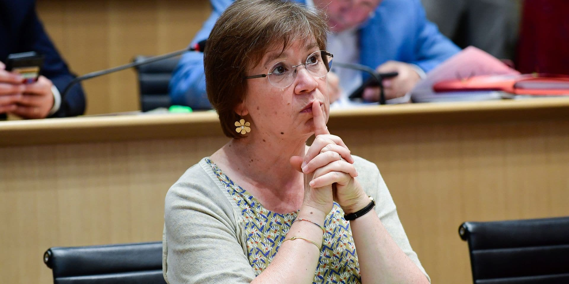 Imbroglio belgo-belge sur le défraiement des réunions culturelles en FWB