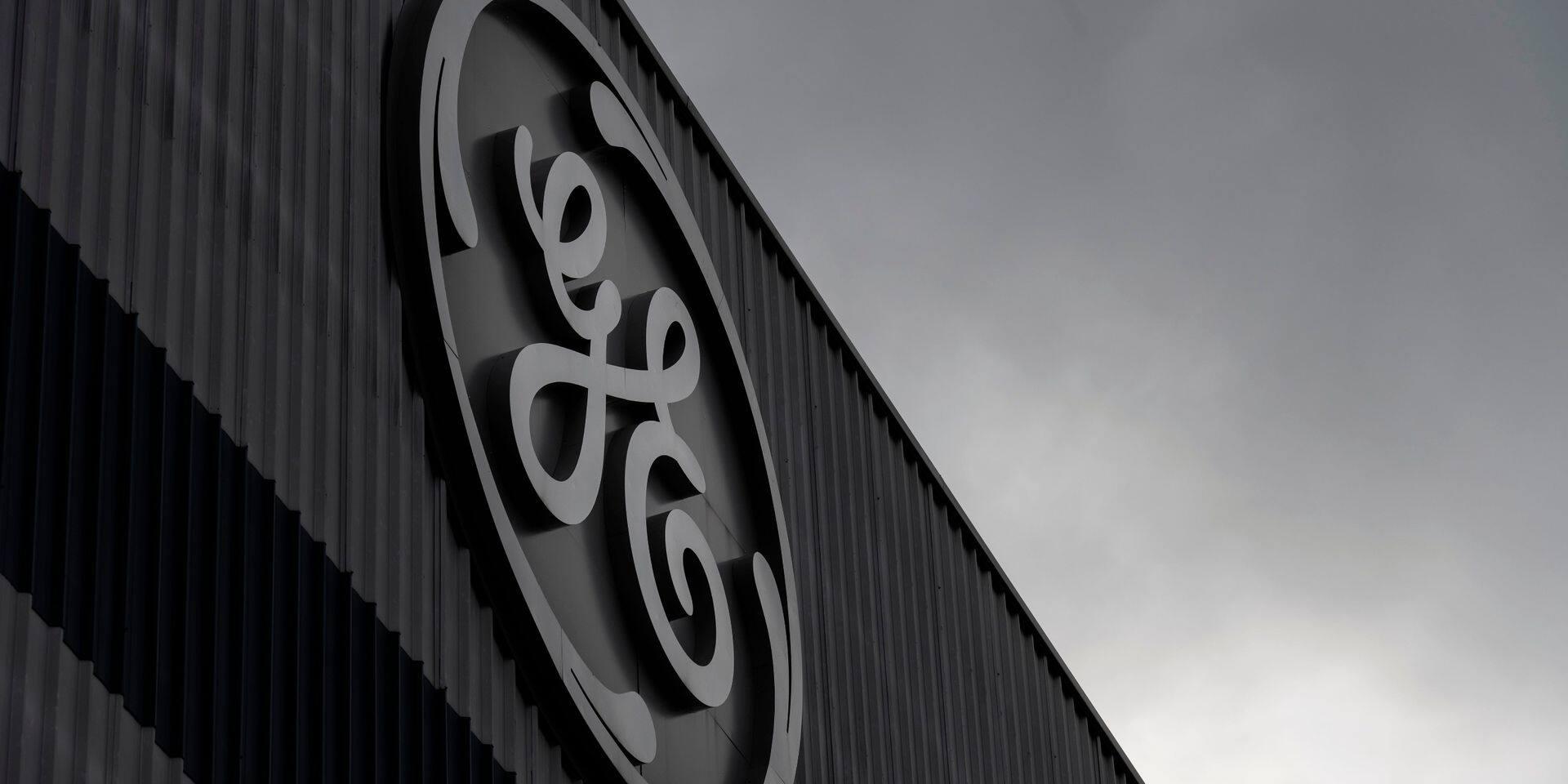 """""""C'est scandaleux"""": des voix s'élèvent contre le patron de General Electric, assuré d'empocher un bonus de 47 millions de dollars"""