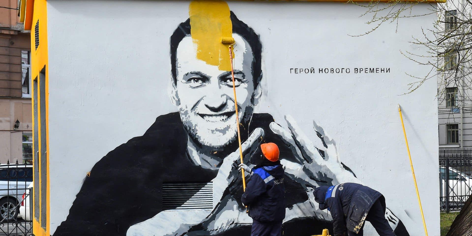 """Les députés russes rendent inéligibles les soutiens de l'opposant Alexeï Navalny : """"Il n'y aura plus de candidats gênants"""""""