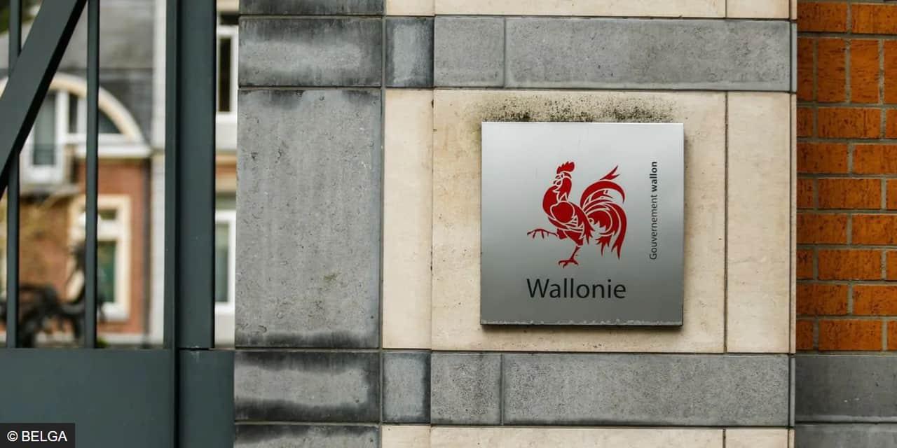 Relance de l'économie wallonne: du progrès mais encore beaucoup de chemin à parcourir