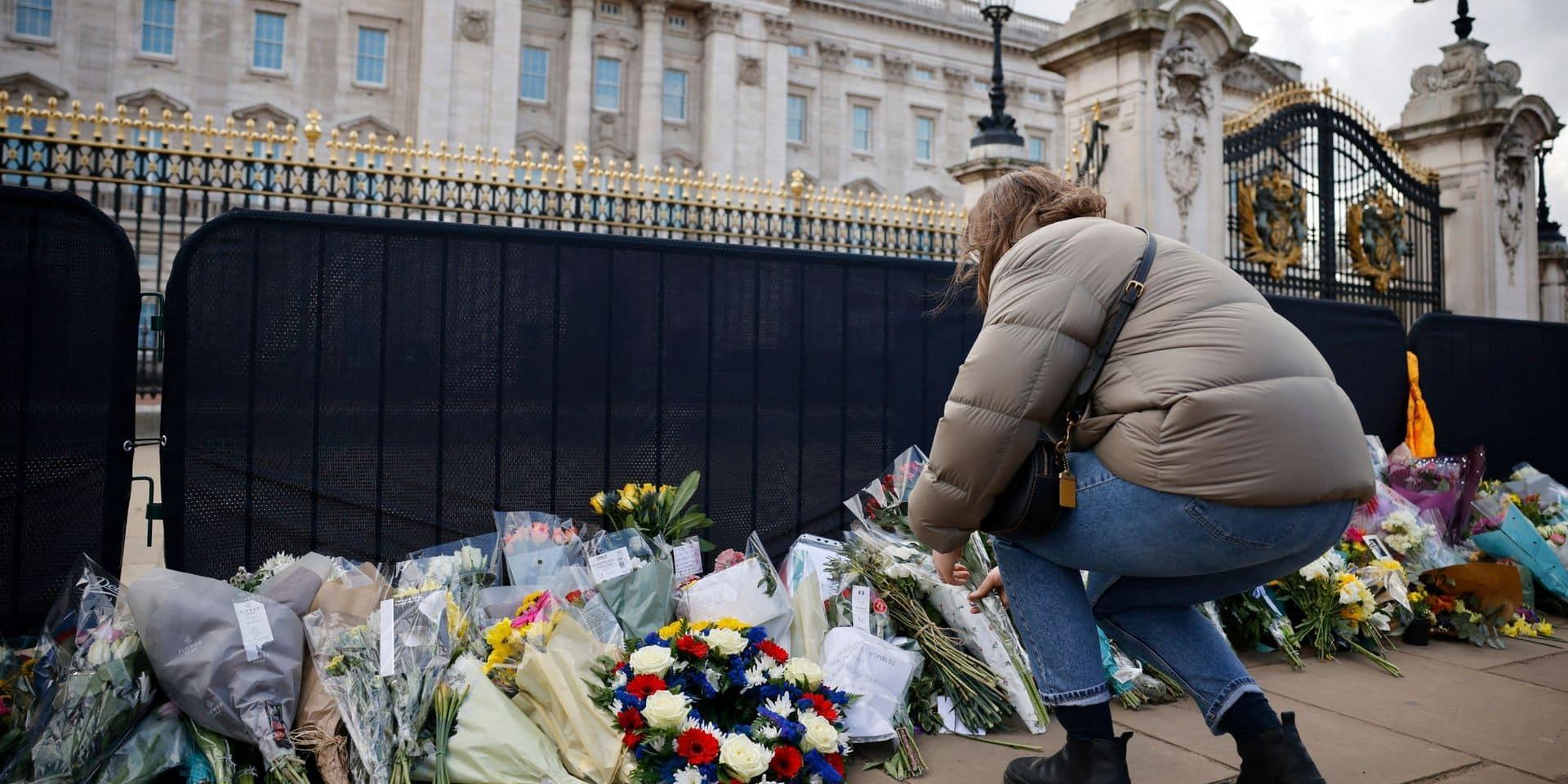 Les modestes funérailles du Prince Philip, l'occasion d'un rapprochement entre Harry et William ?