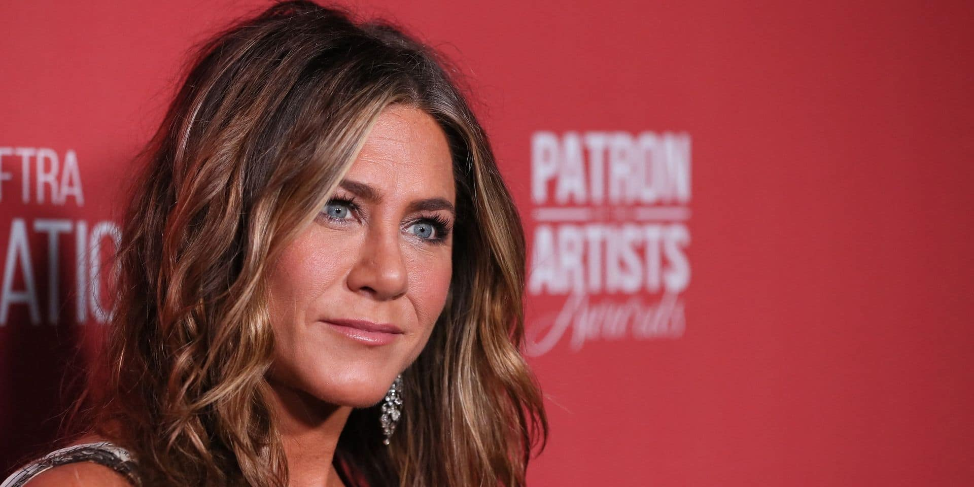 """Jennifer Aniston maman à 52 ans ? Ce qu'elle aurait dit aux acteurs de """"Friends"""""""