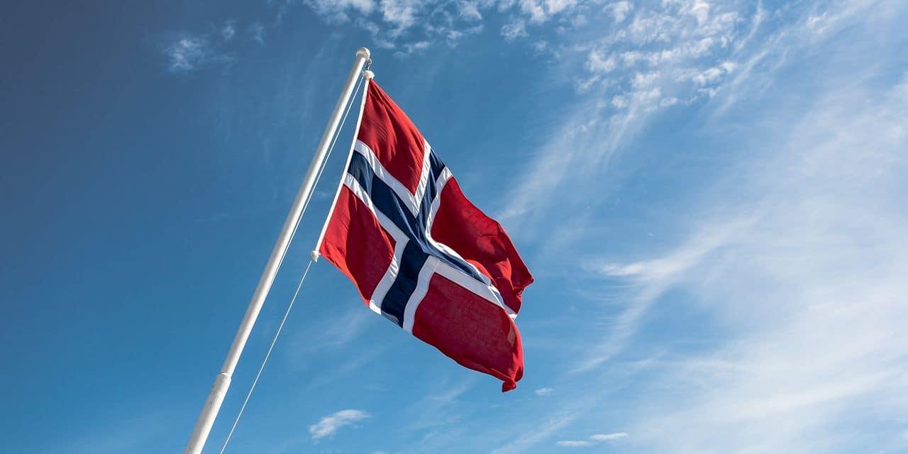 Norvège: mariage à 1,2 milliard de dollars dans les énergies renouvelables