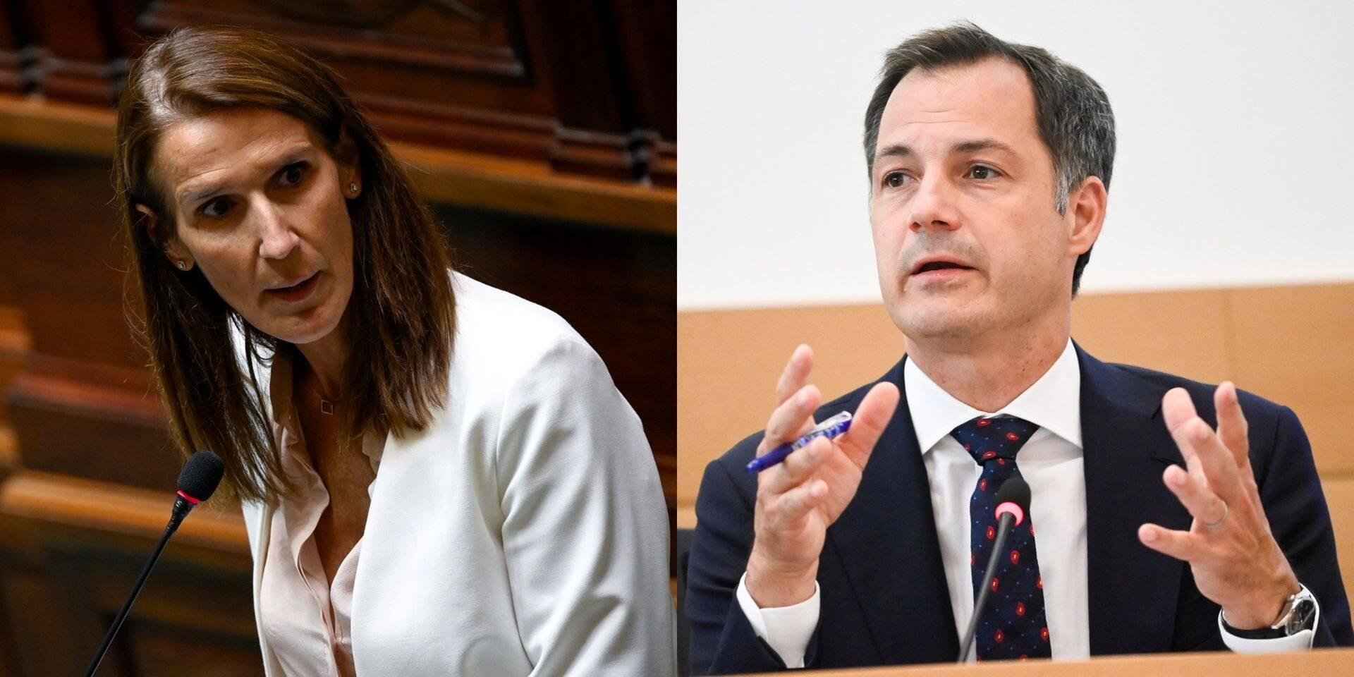 Qui seront les ministres du gouvernement Vivaldi ? Voici la short-list des favoris