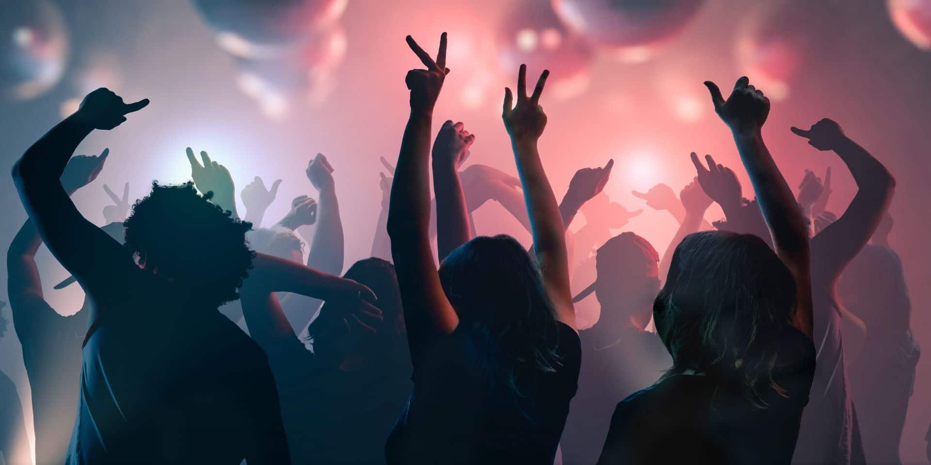 Une fête d'anniversaire clandestine rassemble 21 personnes en Flandre: 4000€ d'amende pour l'organisateur