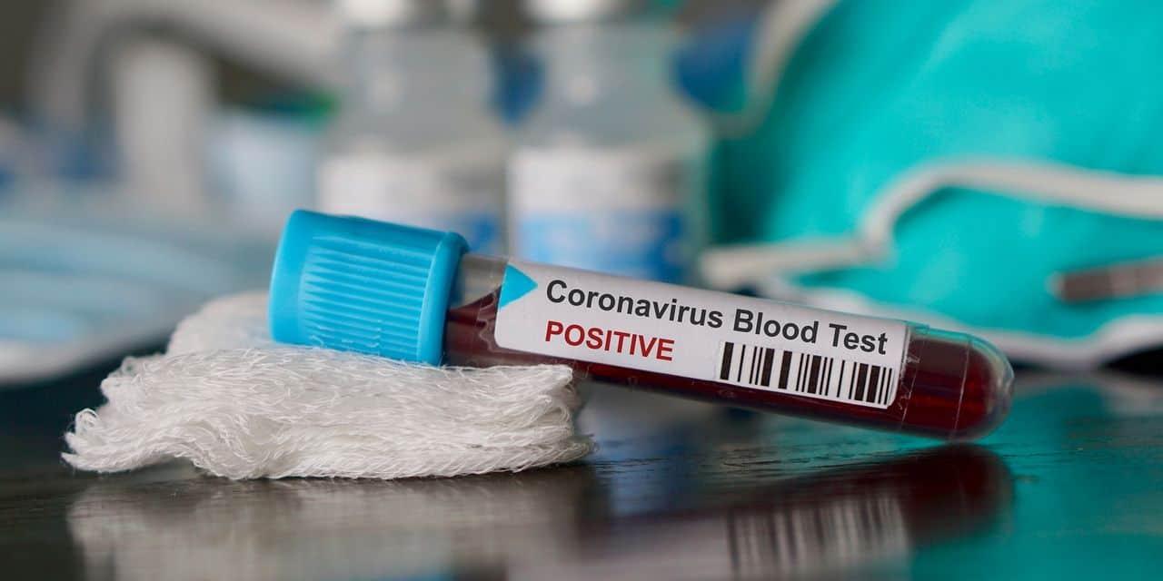 Une application pour suivre les malades, atteints du coronavirus, confinés à domicile