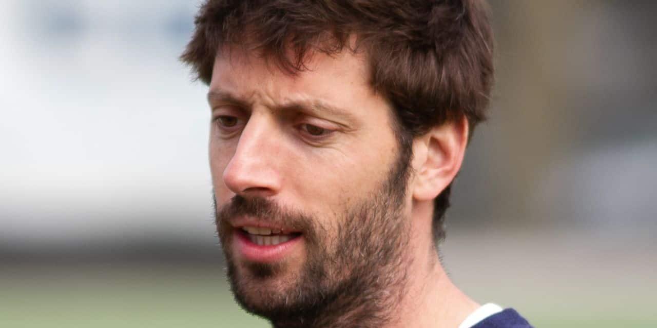 Le Pingouin se veut ambitieux : entretien croisé avec Mathieu et Maxime Bertrand