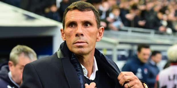 À Bordeaux, un parfum de chaos avant le match face à Gand - La Libre