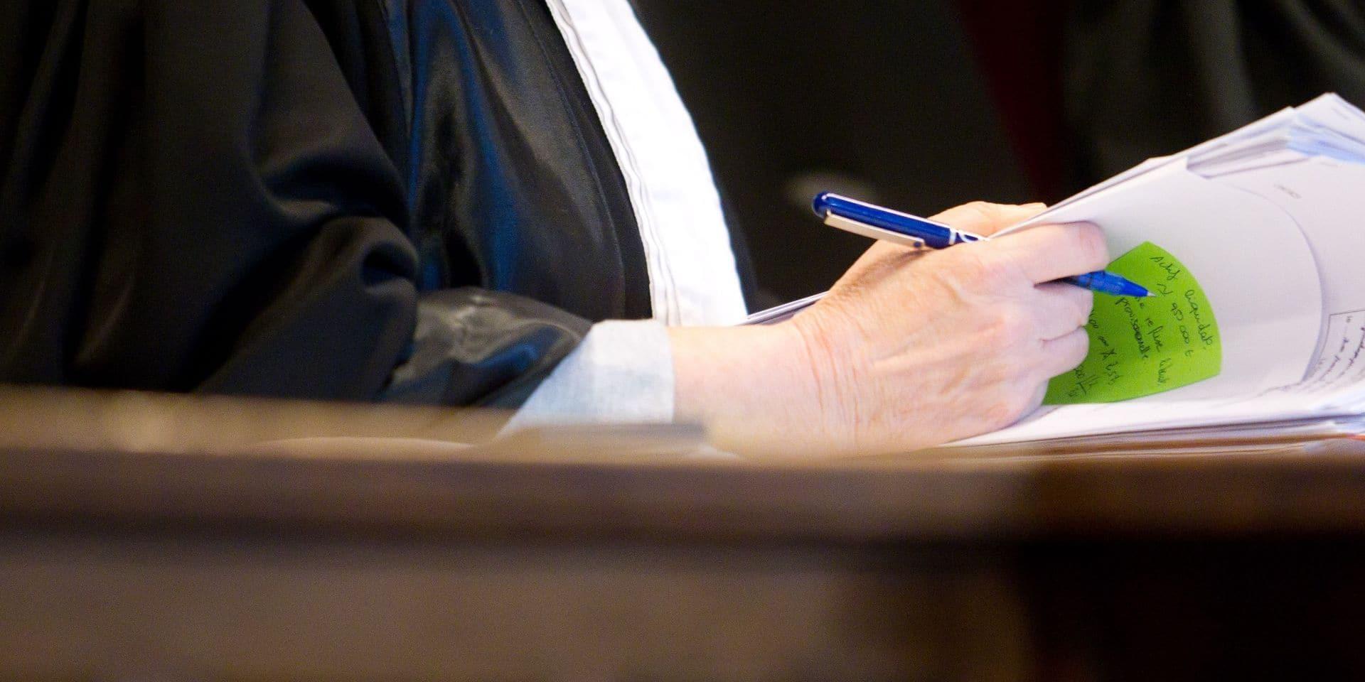 Publifin: les deux mandataires Ecolo ont choisi de comparaître devant le tribunal