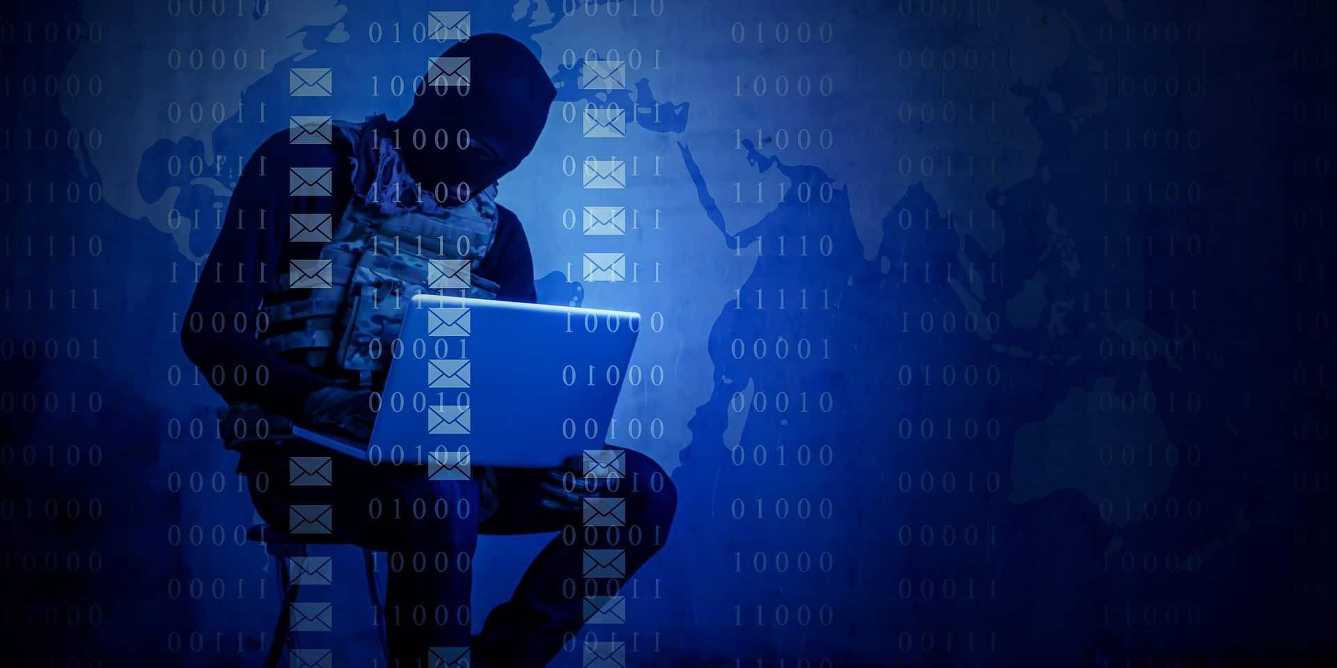 """L'UE s'attaque aux contenus terroristes en ligne: """"La propagande terroriste a joué un rôle clé dans les récents attentats en Europe"""""""