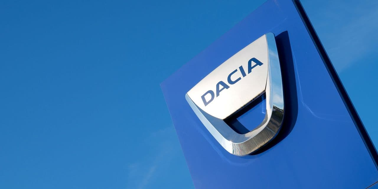 Coronavirus: fleuron de l'économie roumaine, Dacia reprend sa production