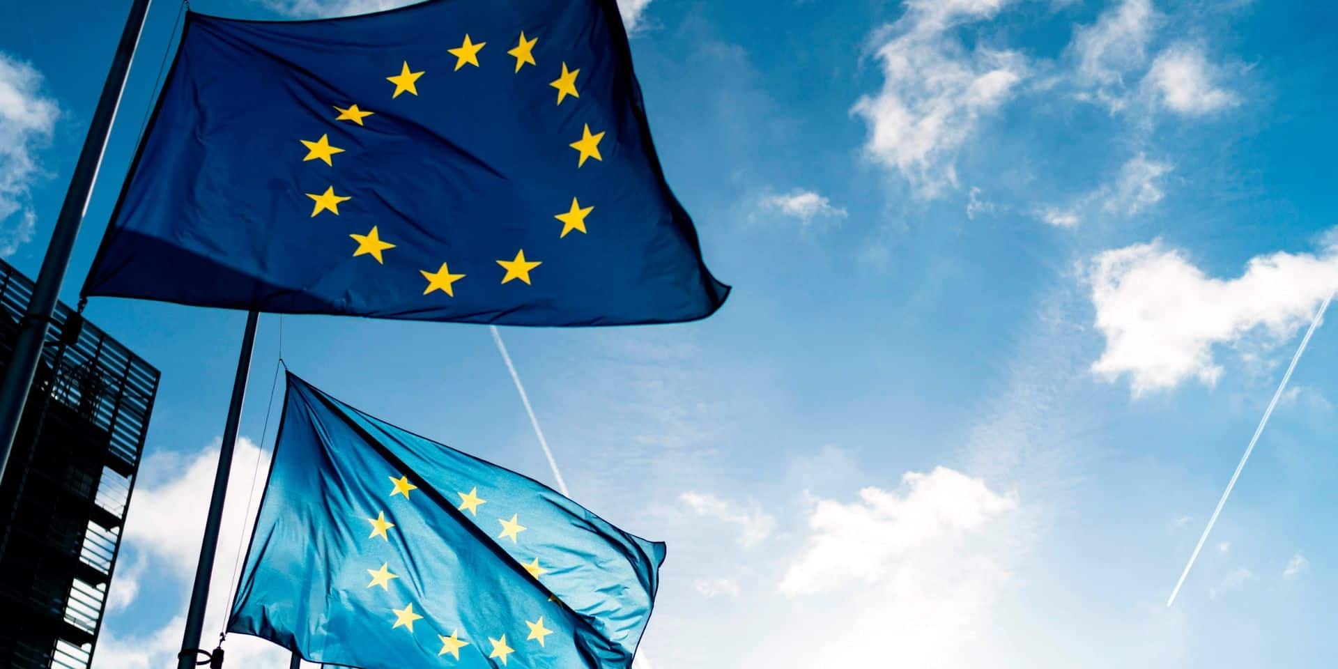 Commission européenne: deux candidats déjà rejetés par les eurodéputés