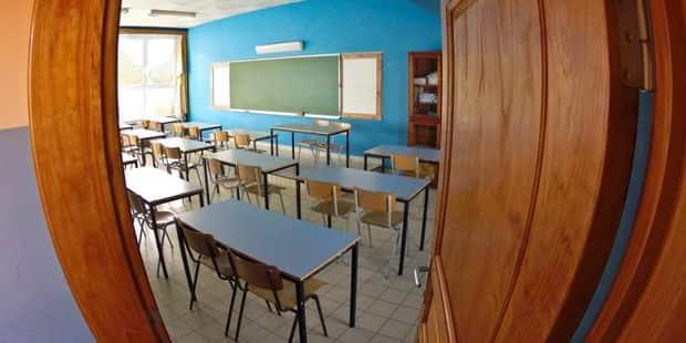 Pacte d'excellence : les conditions sont-elles réunies pour changer l'école ?
