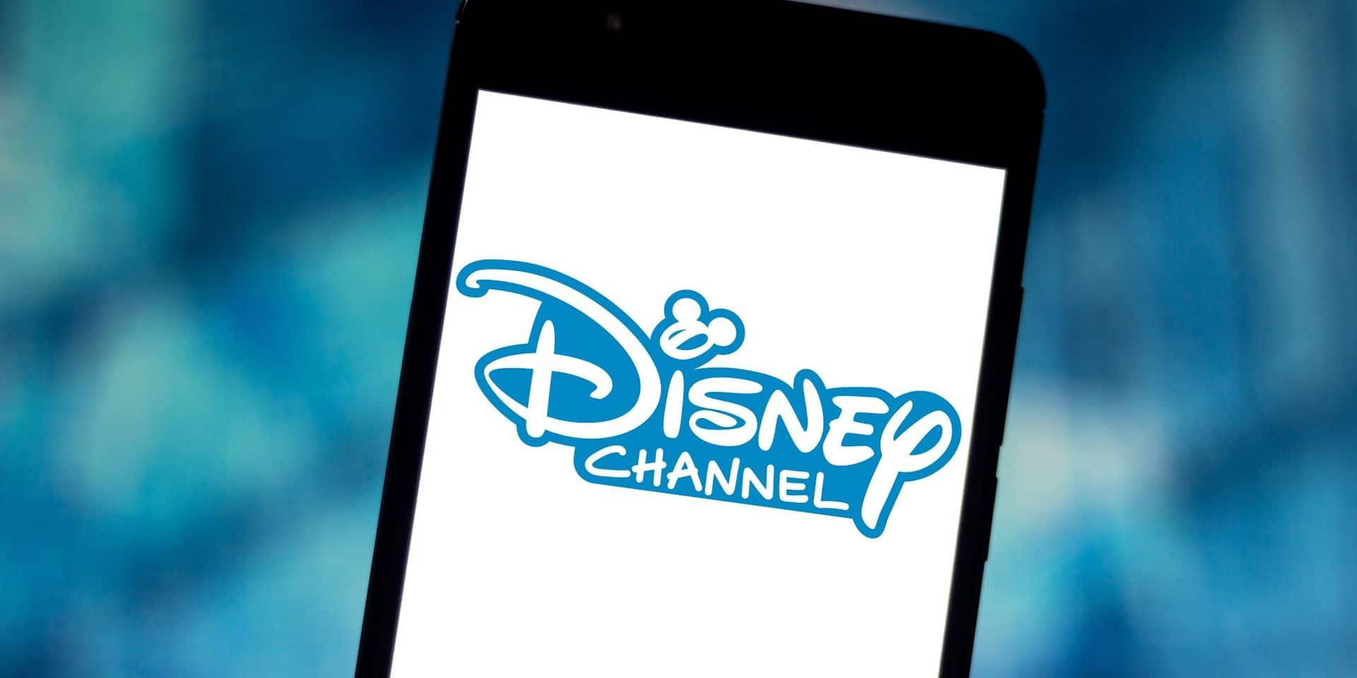 En 2020, Disney Channel avait été supprimée au Royaume-Uni.