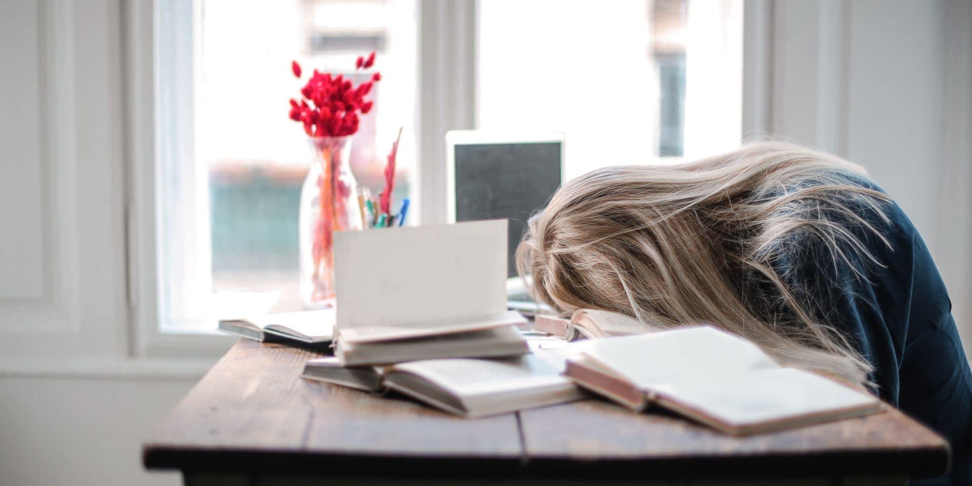 Près de la moitié des employeurs pensent que le télétravail pèse sur la productivité
