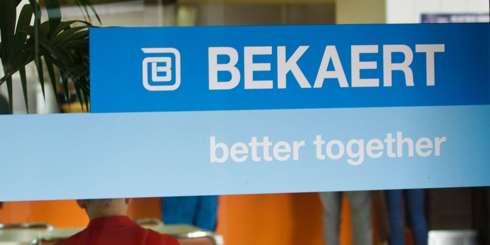 Bekaert émet des obligations destinées aux particuliers pour 200 millions d'euros